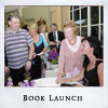 Memory of Scent Book Launch